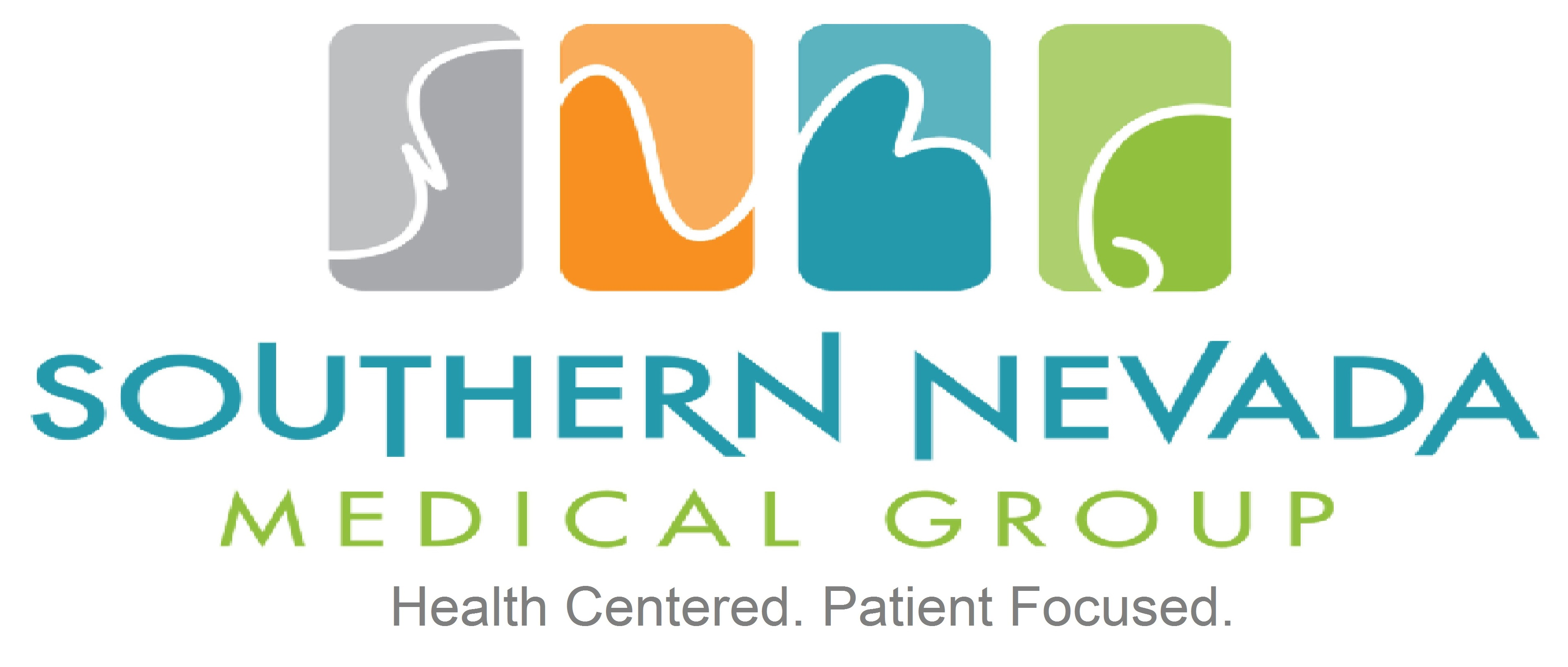 Southern Nevada Medical Group